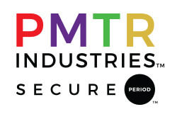PMTR Industries